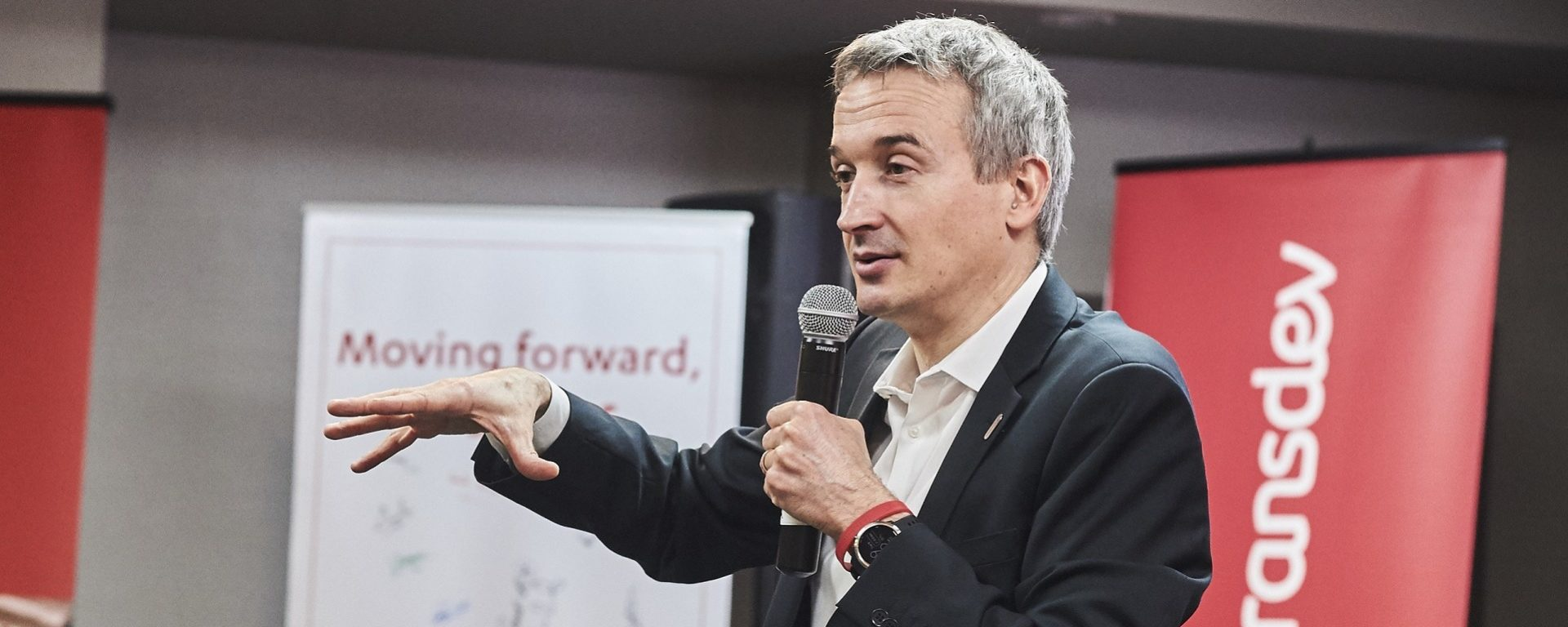 Transdev Canada_Voyago acquisition_Yann Leriche