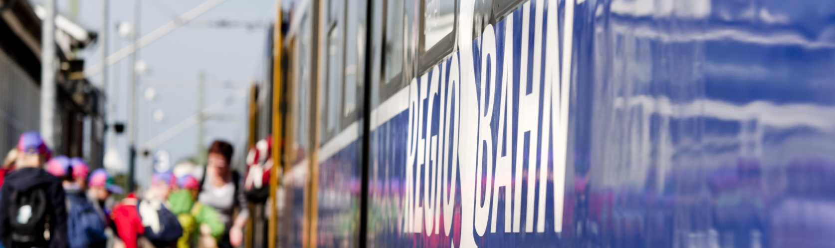 transdev train ferroviaire allemagne basse saxe transdev mobilité regio s bahn