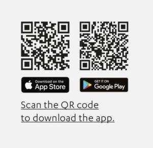 QR-code_app_MY-Transdev