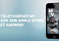 MY Transdev app application mobile apple store google play android actualités news moving you télécharger