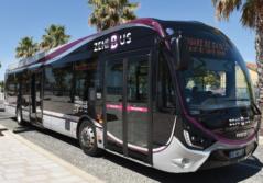 zenibus_regionPACA_bus_etang