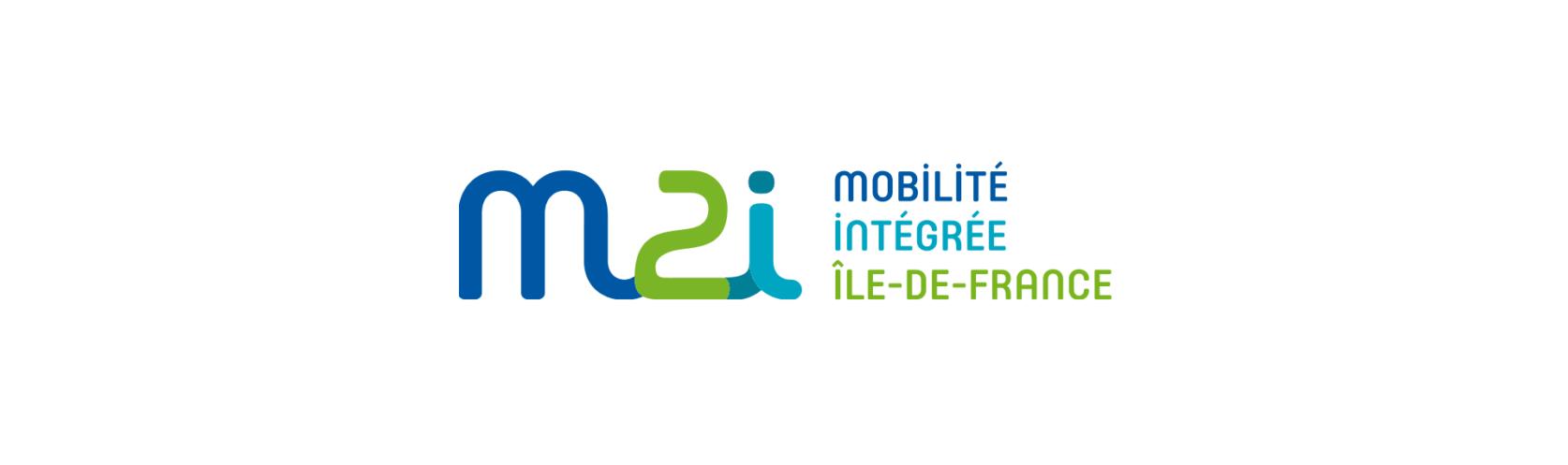 Projet Mobilité intégrée en Île-de-France (m2i) avec Transdev