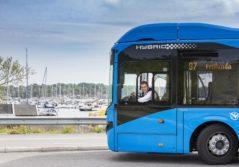 Transdev_Göteborg_bus_hybrid