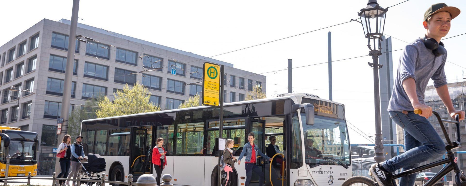 Transdev_mobilite_bus_velo_maas