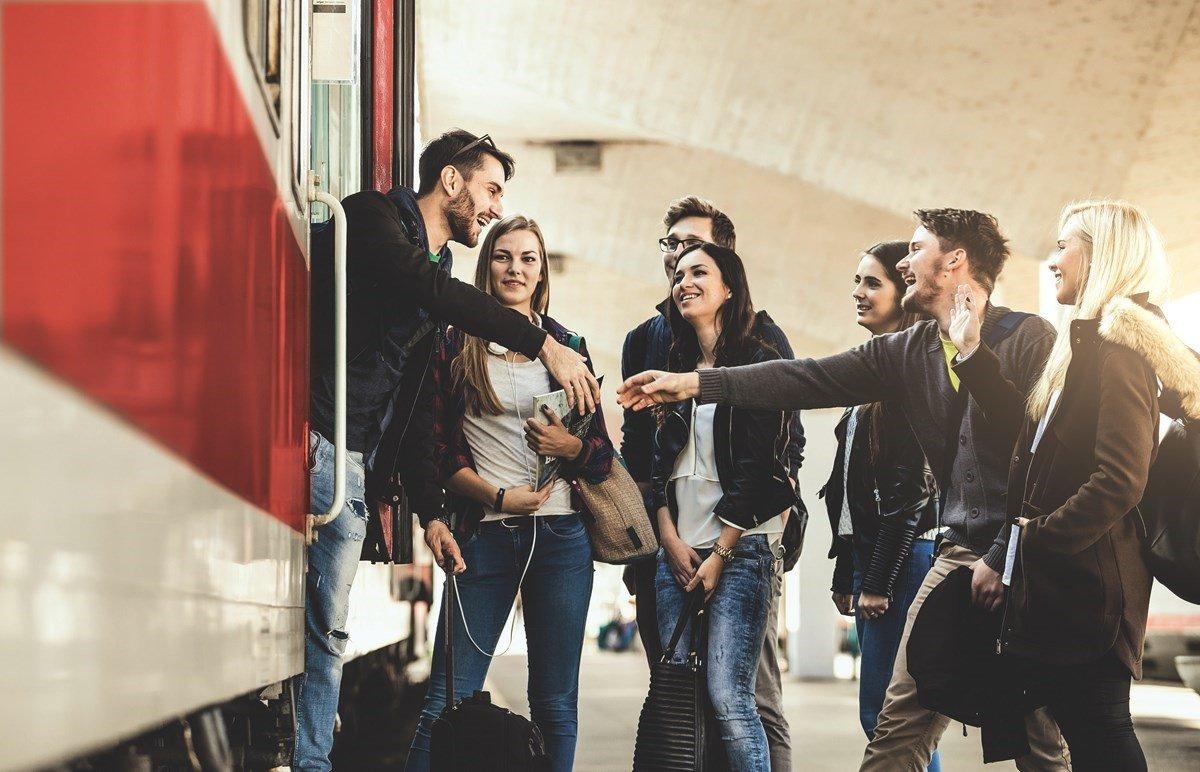 L'ouverture à la concurrence du secteur ferroviaire régional se fera dans l'intérêt des voyageurs.