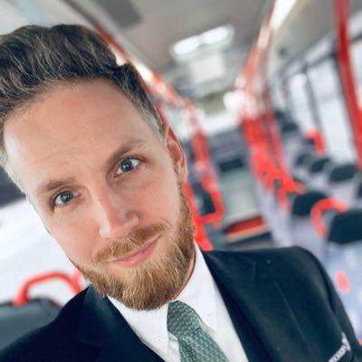 bart-bus-driver