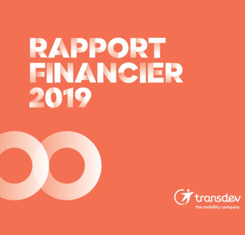 rapport-financier-2019-transdev-annee