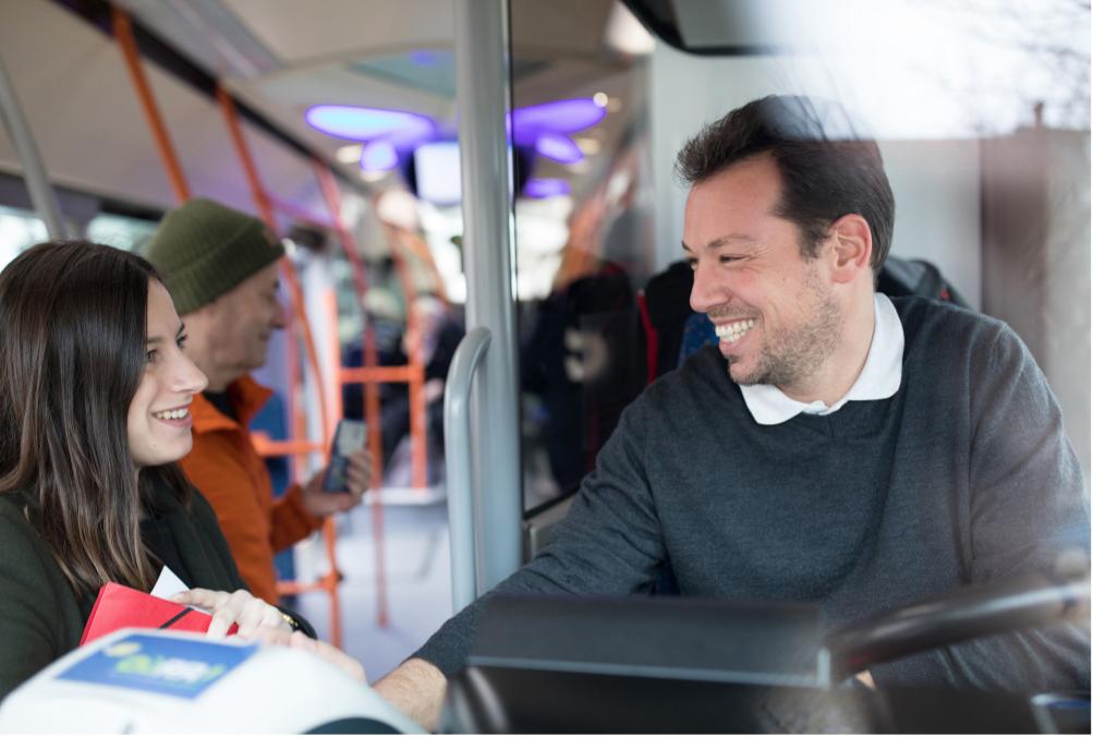 driver-passenger-bus