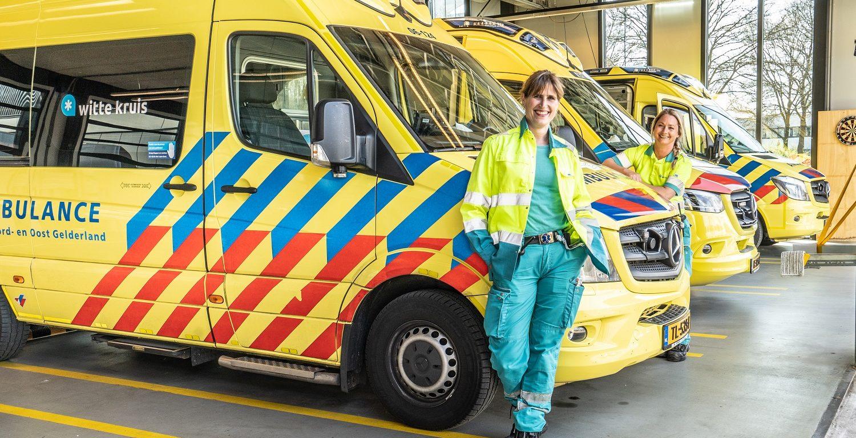 transdev-netherlands-healthworker-women