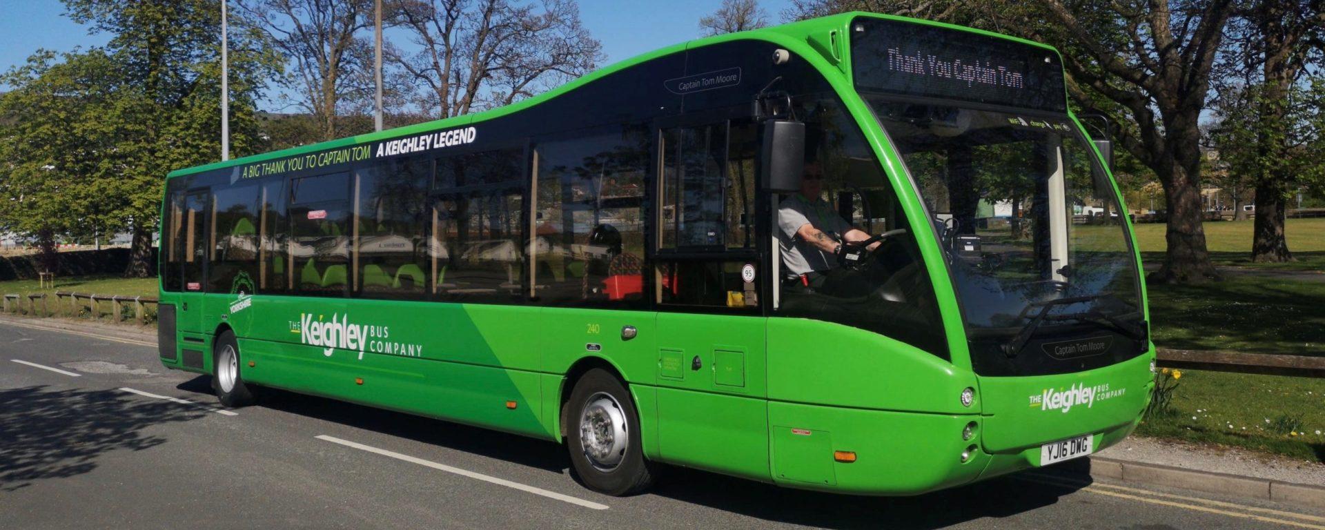 captain-tom-moore-kbc-bus-transdev