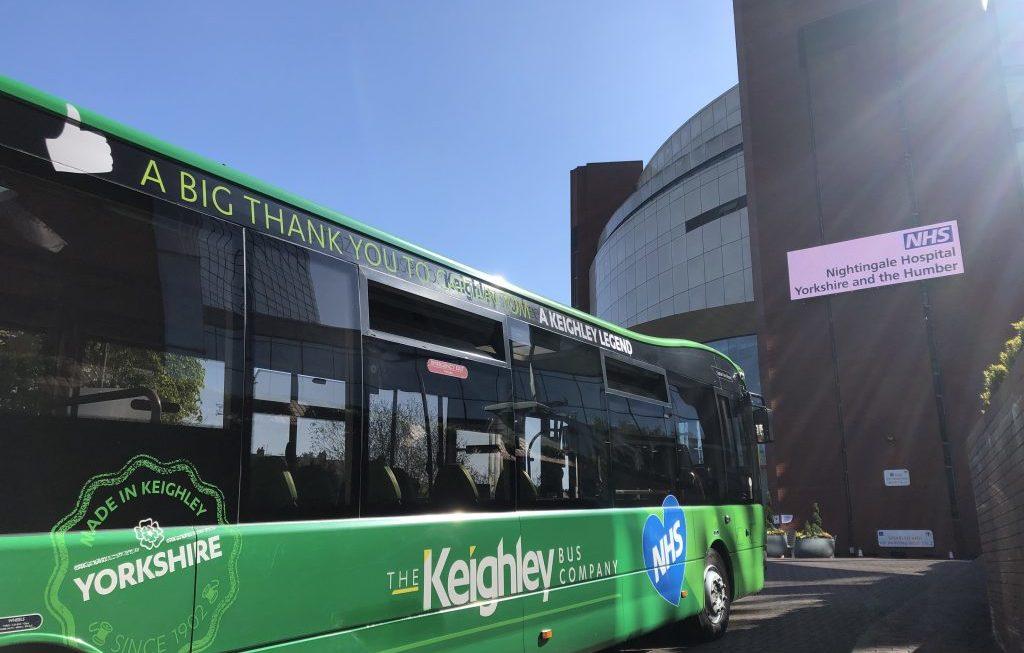kbc-tom-bus-transdev