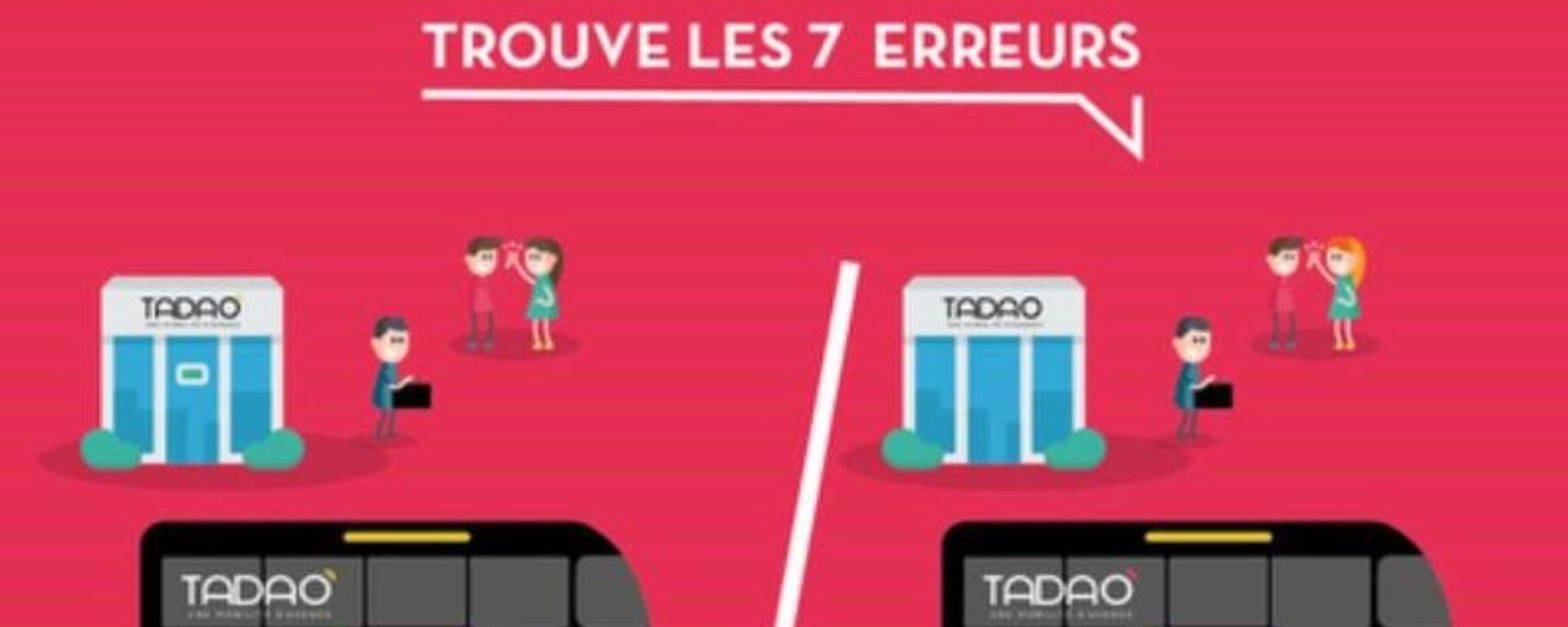 tadao-transdev-reseau-social-media-jeu-distraction