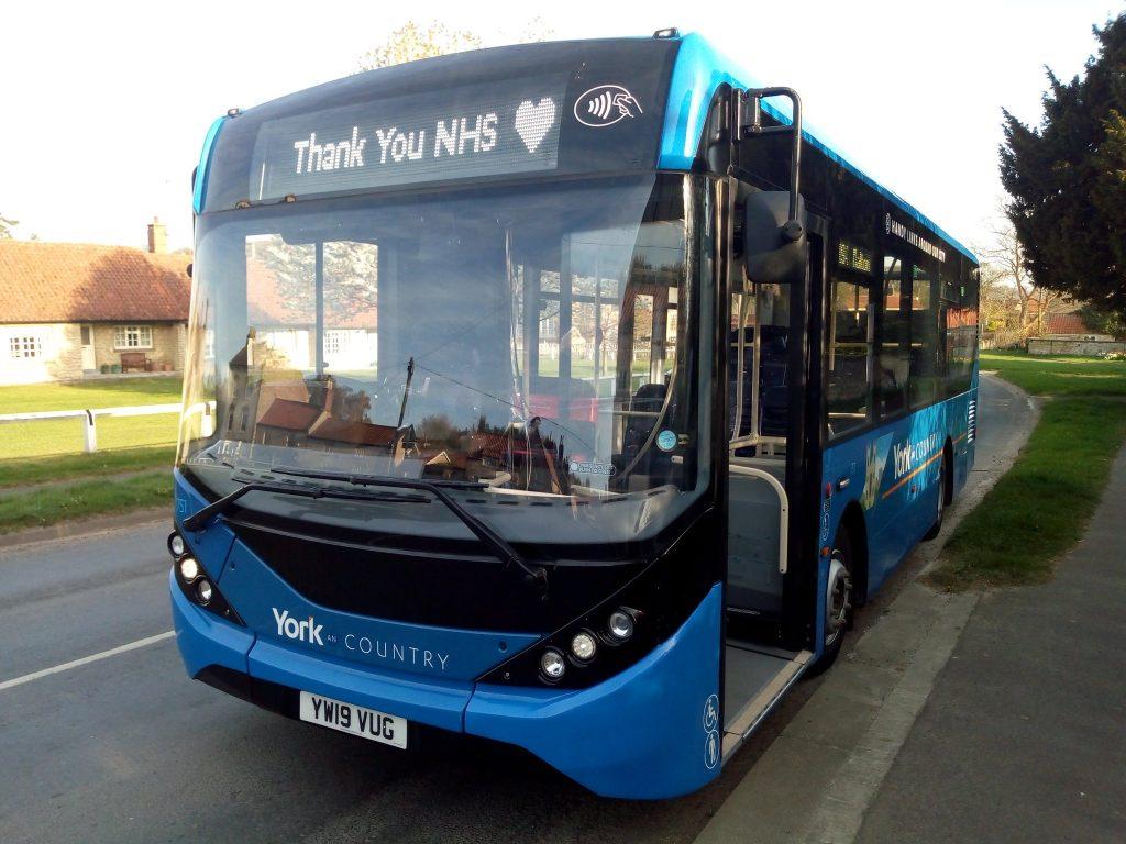 bus-nhs-thankyou-healthworker-transdev-blazefield
