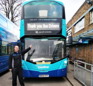 thank-you-bus-drivers-coastliner