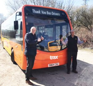 thank-you-bus-drivers-rosso