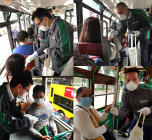 care-transdev-hongkong-tramway