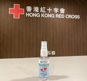hongkong-transdev-covid19-desinfection