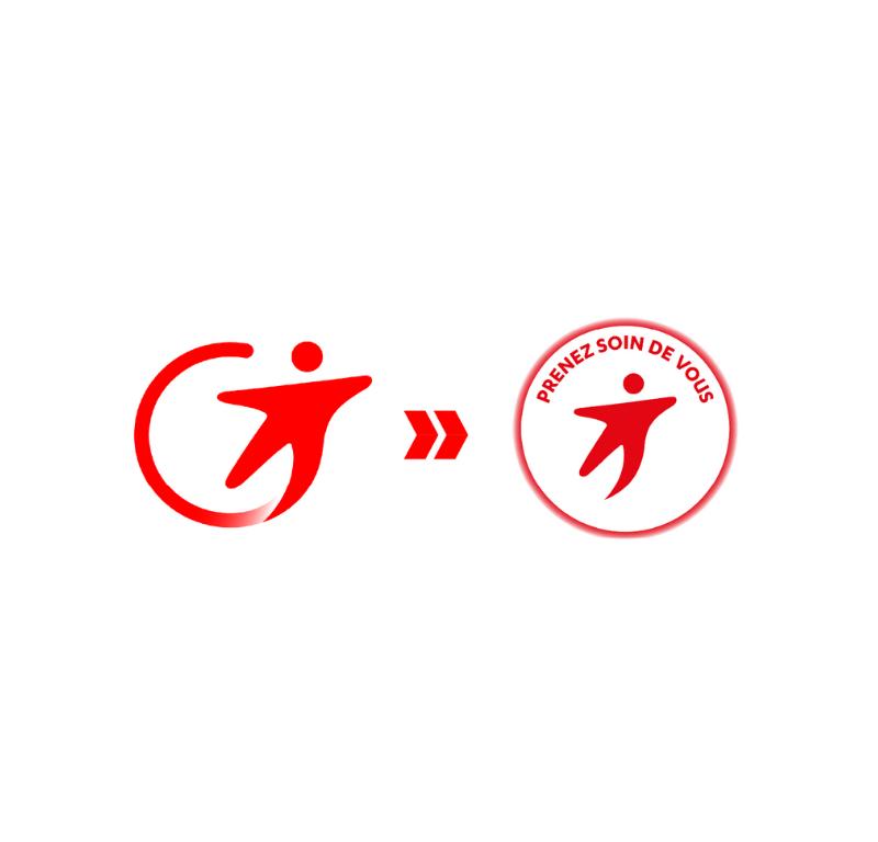 symbole-transdev