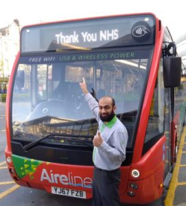 thankyou-nhs-transdev-bus-conducteur