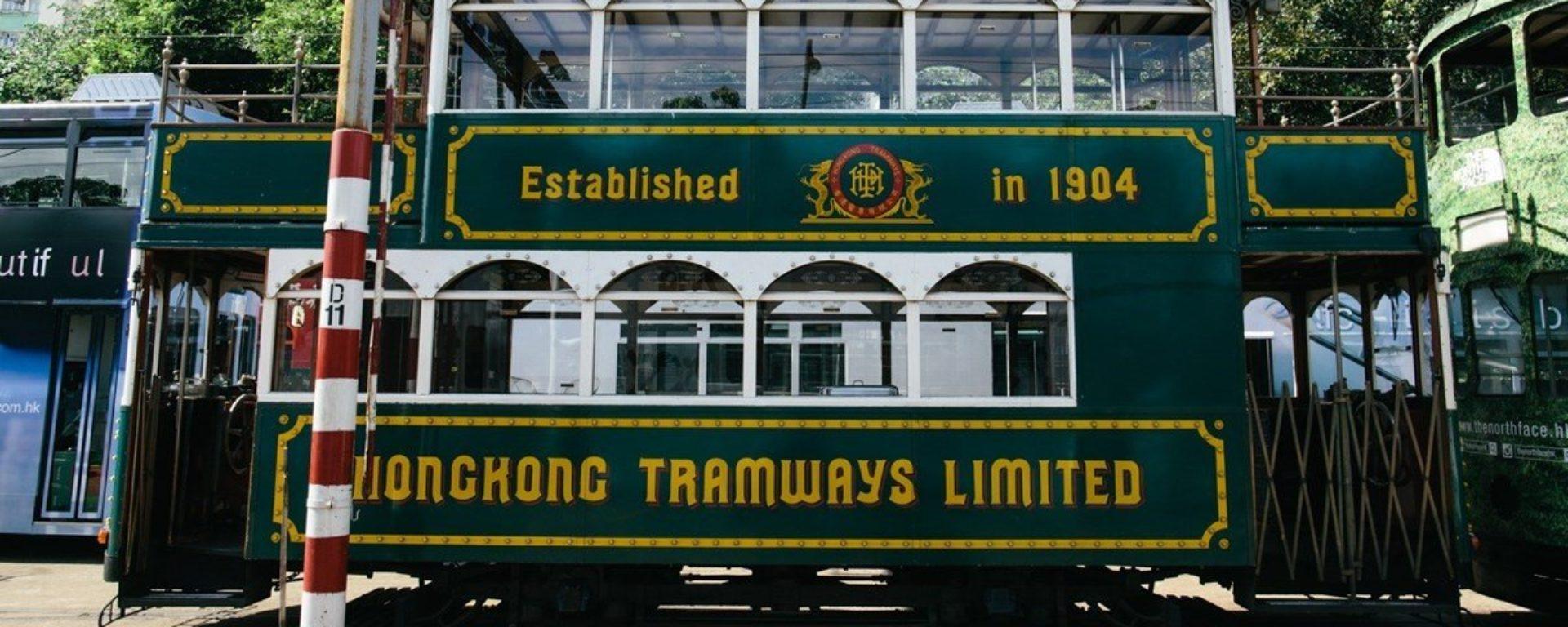 Transdev-hk-tram-covid19