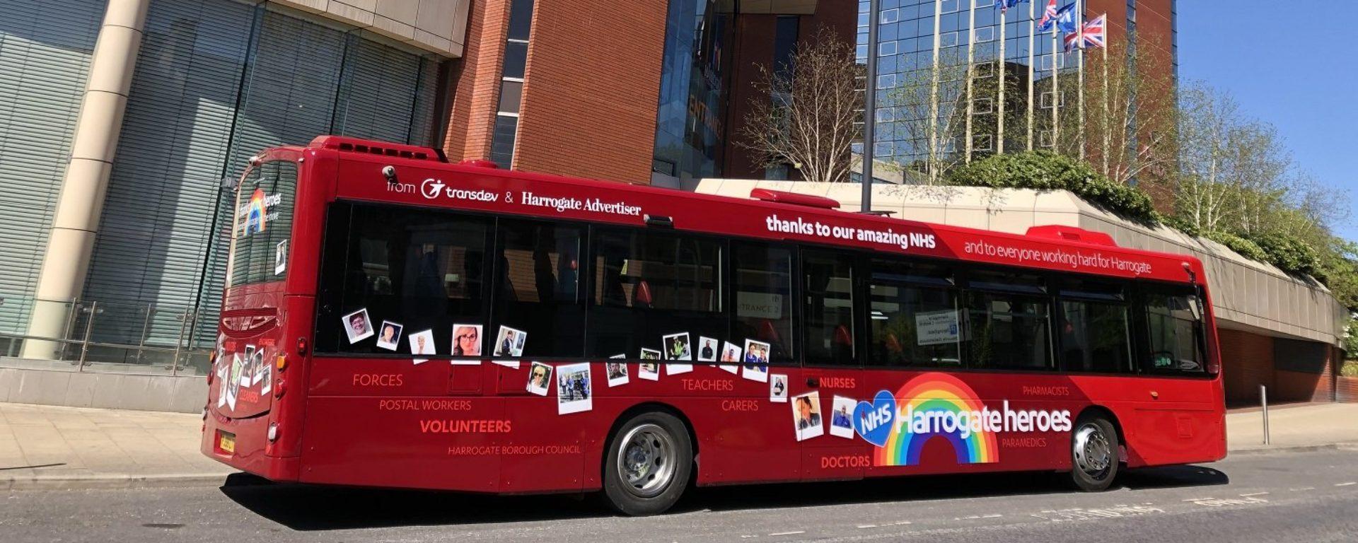 hgt-heroes-bus-pic-1
