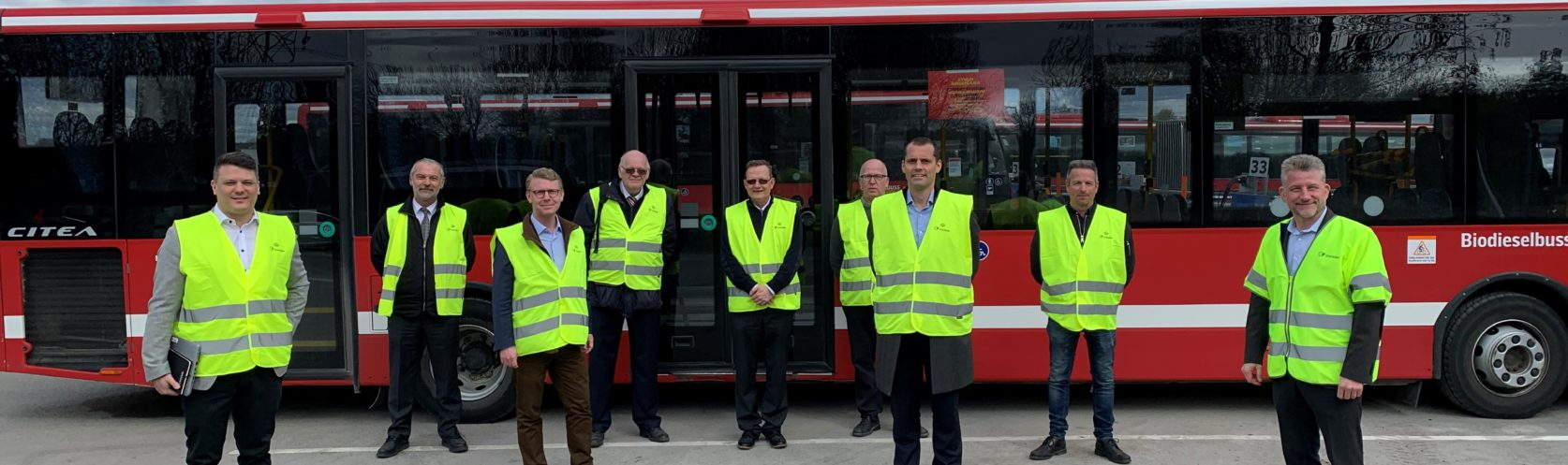 bus-transdev-bus-sweden-marsta