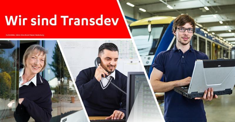 wirsind_transdev