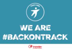 symbole-backontrack-transdev