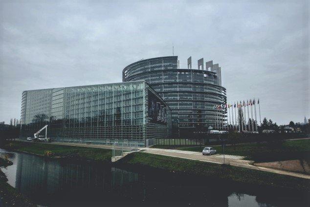 europe-tribune-thierry-mallet