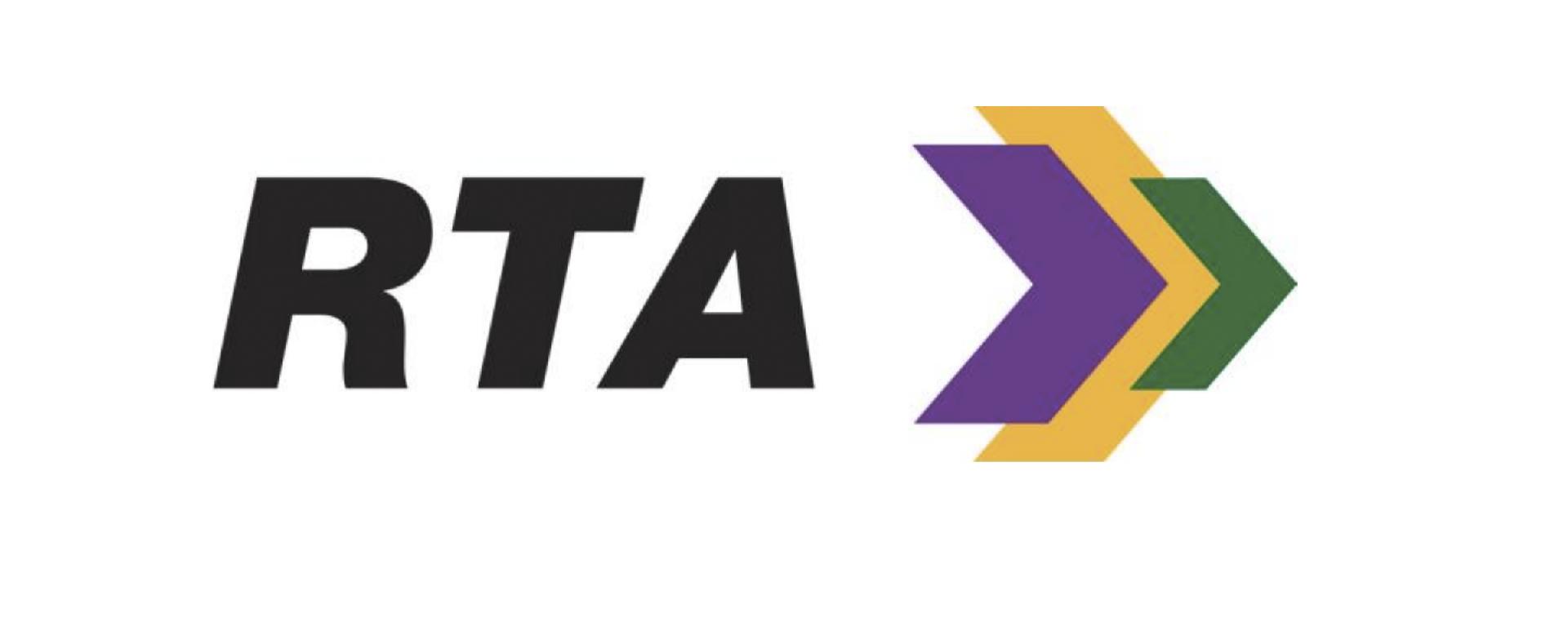 Logo_RTA_norta