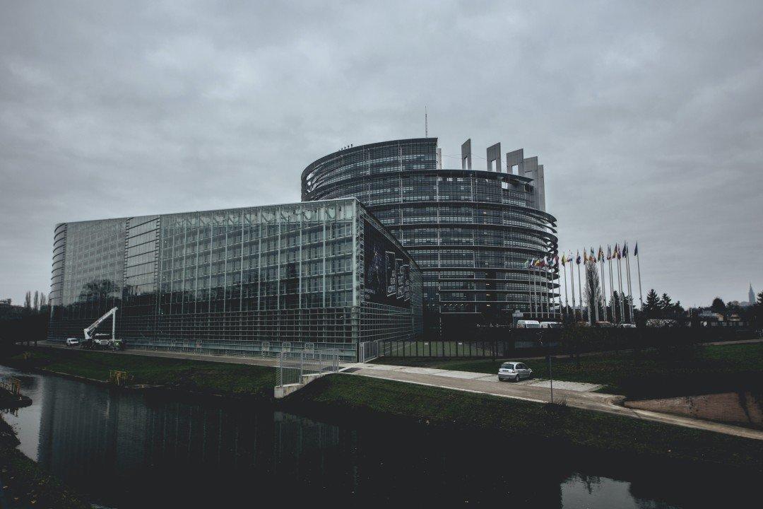 Pour un fonds européen spécial de soutien à l'activité des transports publics pour relever le défi du déconfinement