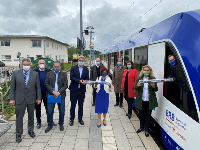 brb-trains_germany