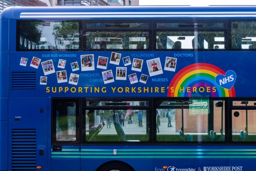 pic-6-yorkshire-heroes-bus