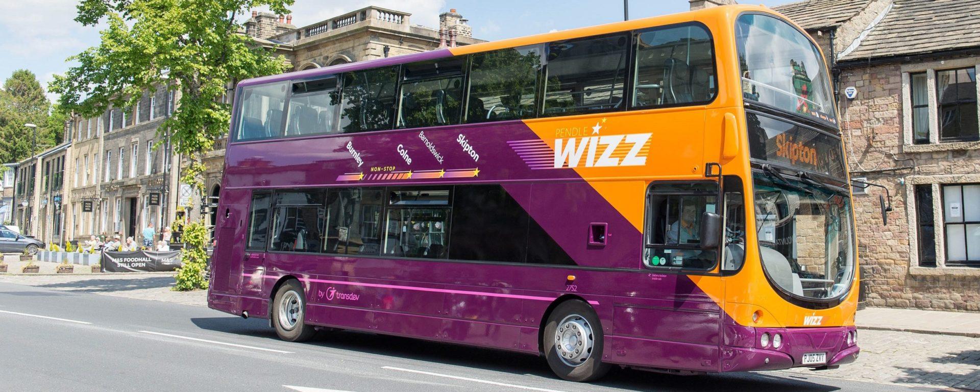 wizz-pic