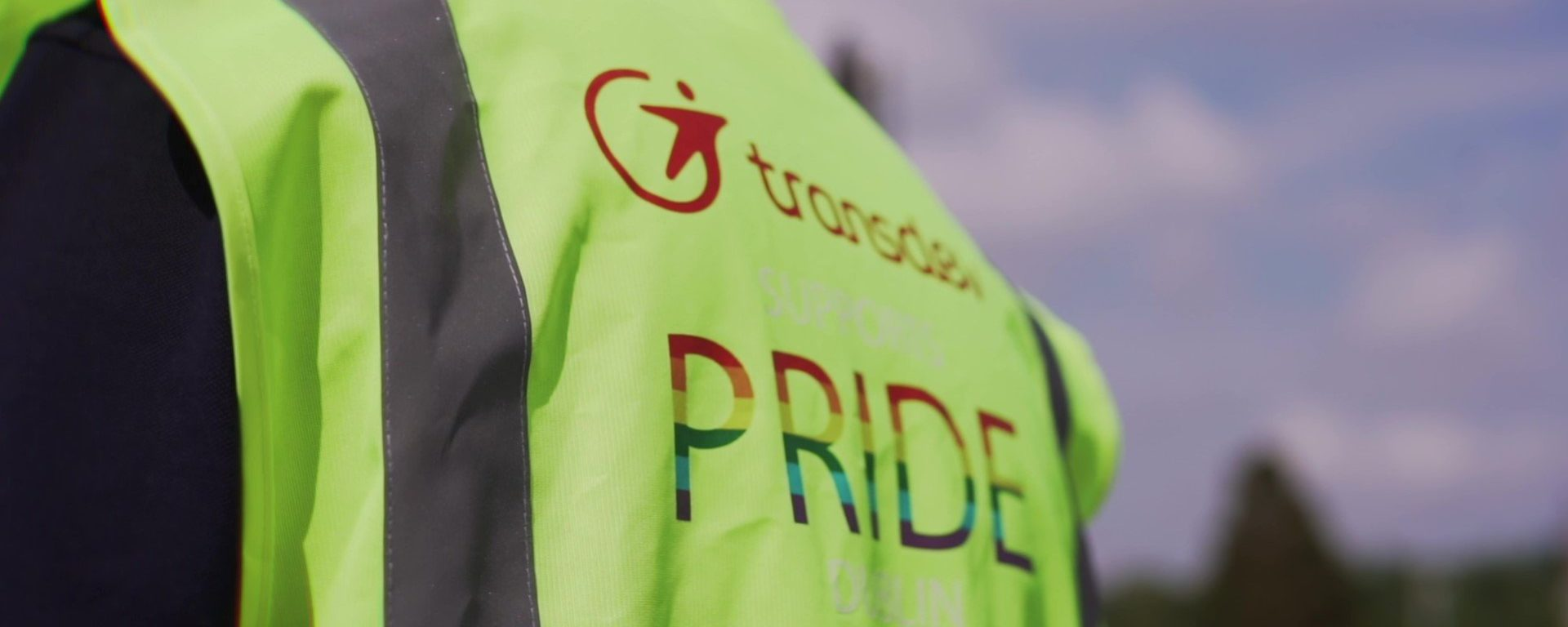 luas-together-in-pride-still_vest
