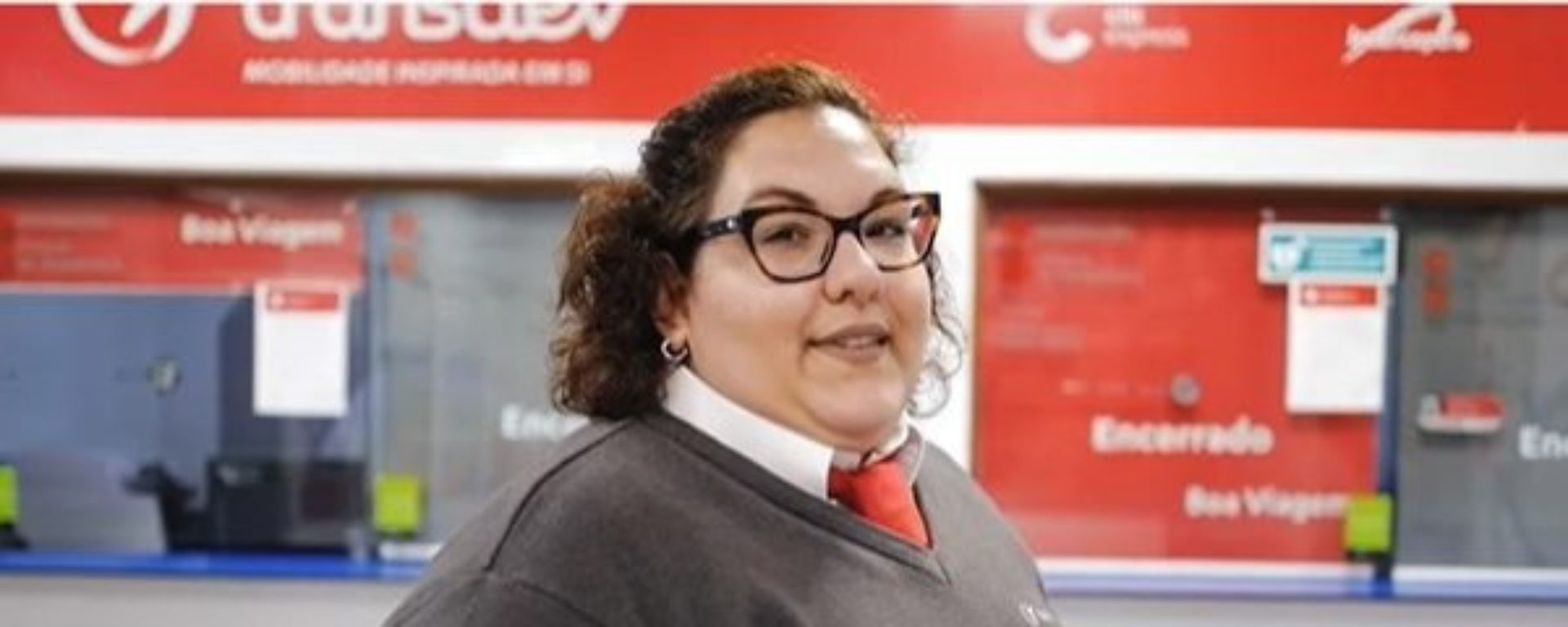 Transdev_Portugal_employee
