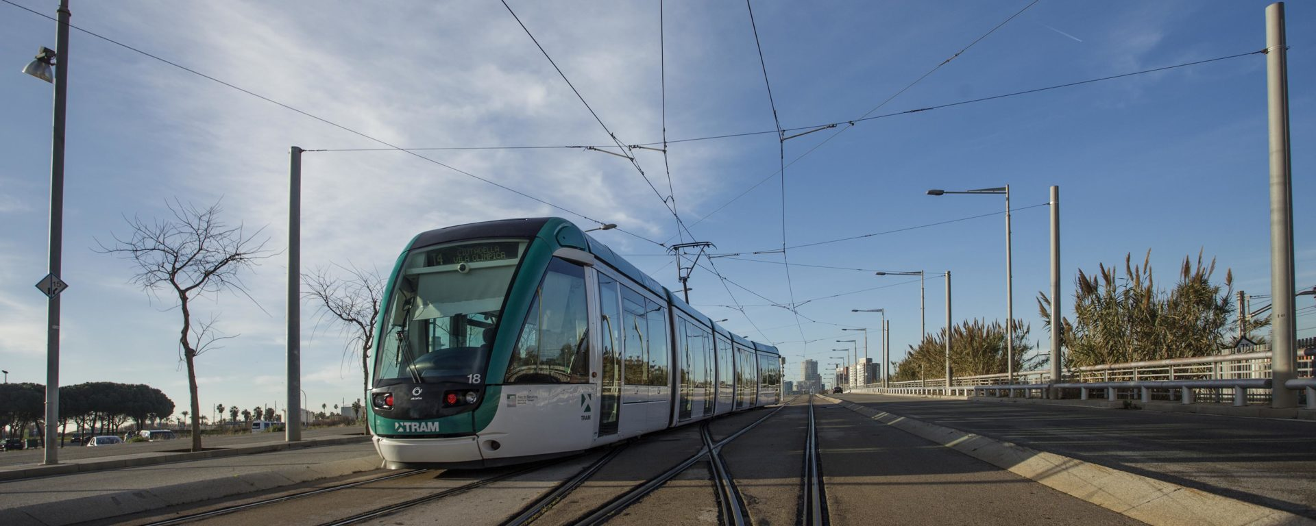 tram_barcelona_mg_7398-copy