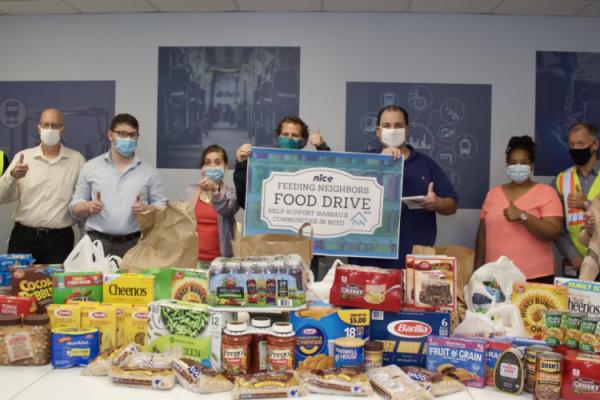 nice_food-donation-07.10.20-1-1000x500-1-600x400