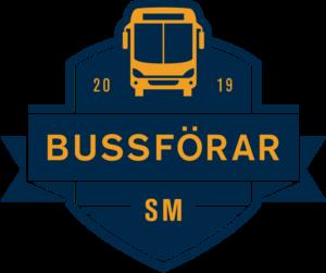 The Swedish Bus Driver Championships 2020