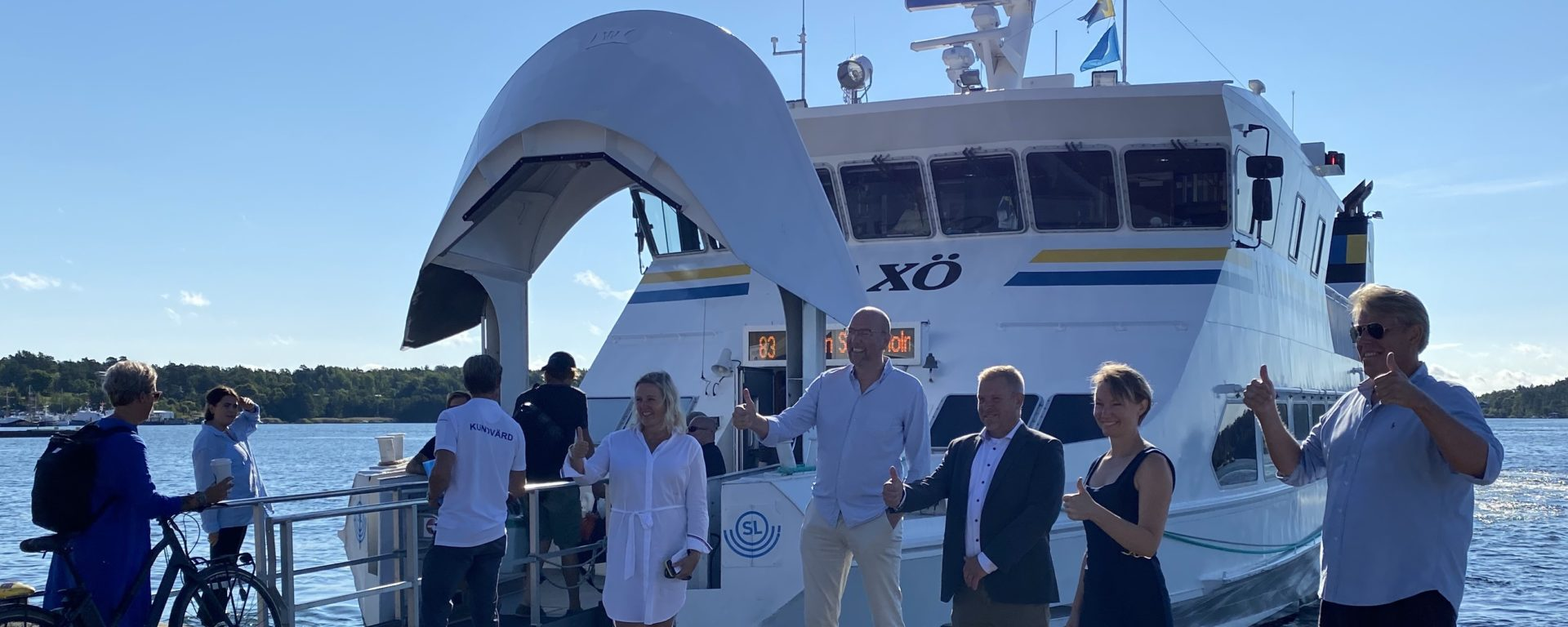 sweden-commuter-boat_img_0233