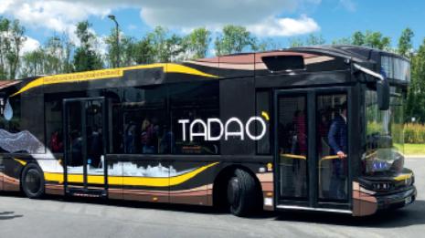 tadao-electric-bus