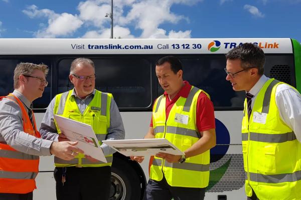 brisbane-australie-bus