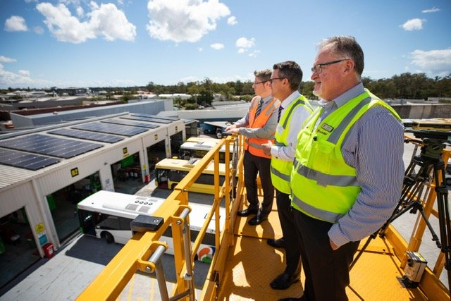brisbane_group-solar-panels