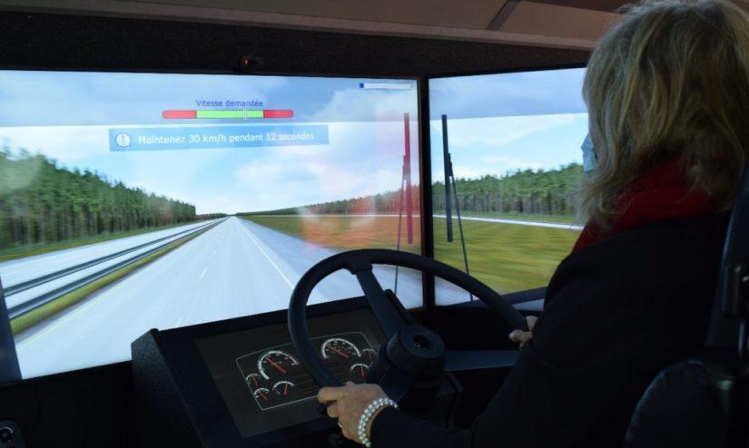 canada-trasdev-simulateur-conduite