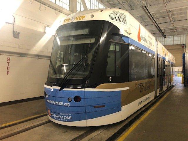 maskupmke-tram-usa