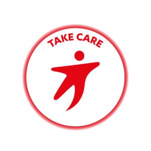 take-care-logo