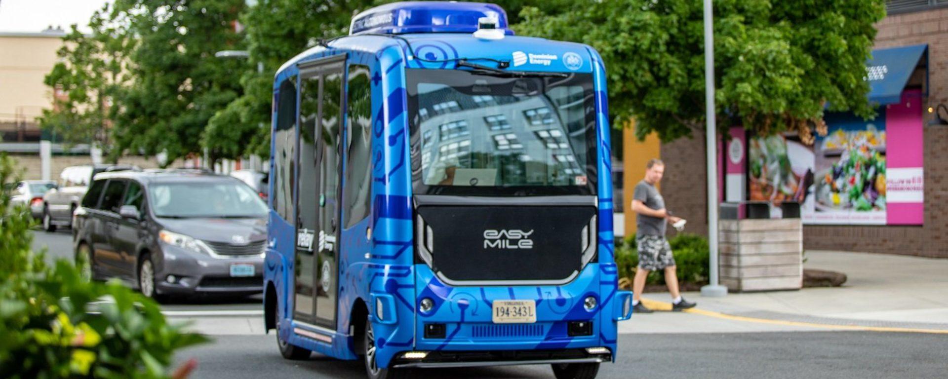 etats-unis-vehicules-autonomes