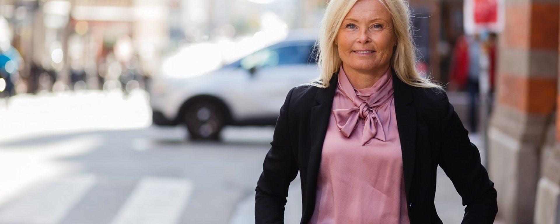 anna_hojer_ceo_td_sweden