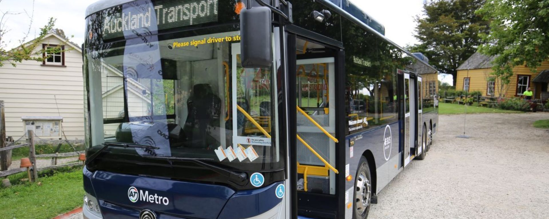ebus-electricty-auckland