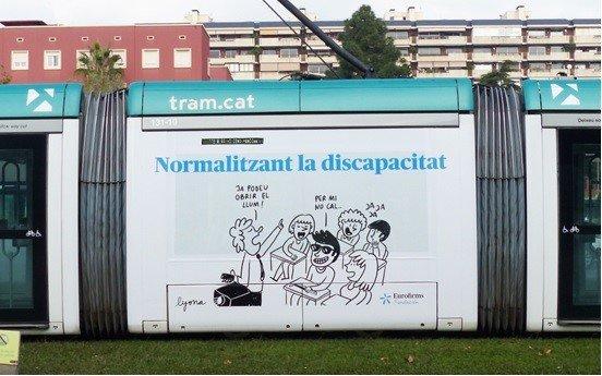 tram-disability-campaign
